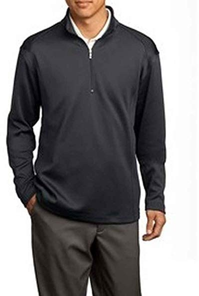 Nike Golf - Sport Cover-Up