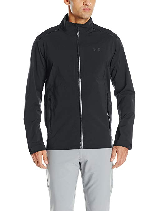 Under Armour Men's Storm Gore-TEX Paclite Jacket